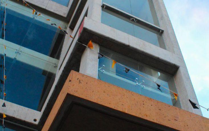 Foto de edificio en renta en poetas, ciudad satélite, naucalpan de juárez, estado de méxico, 1696926 no 16