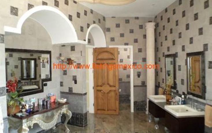 Foto de casa en venta en poktapok 1, zona hotelera, benito ju?rez, quintana roo, 378074 No. 02