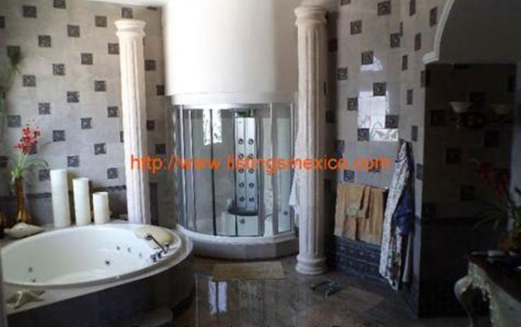 Foto de casa en venta en poktapok 1, zona hotelera, benito ju?rez, quintana roo, 378074 No. 06