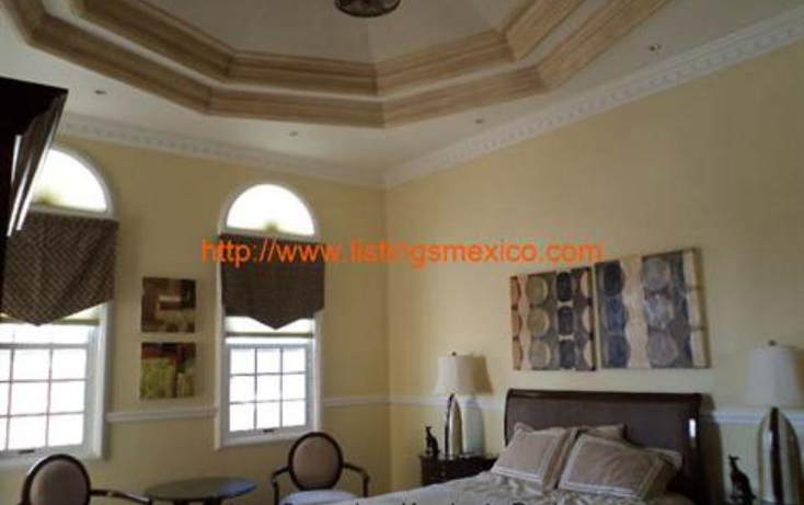 Foto de casa en venta en poktapok 1, zona hotelera, benito ju?rez, quintana roo, 378074 No. 08