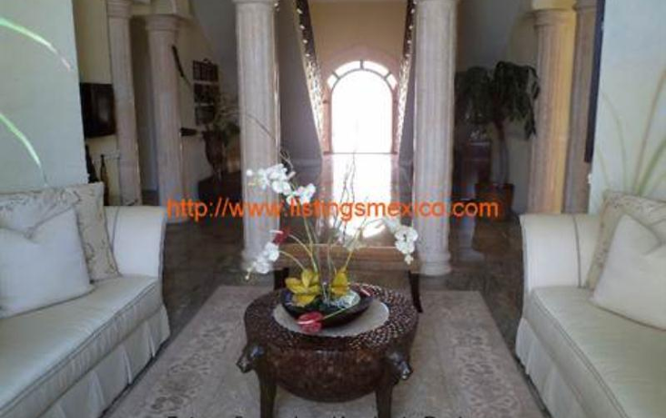 Foto de casa en venta en poktapok 1, zona hotelera, benito ju?rez, quintana roo, 378074 No. 11