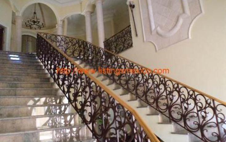 Foto de casa en venta en poktapok 1, zona hotelera, benito ju?rez, quintana roo, 378074 No. 12
