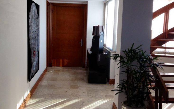 Foto de departamento en venta en, polanco i sección, miguel hidalgo, df, 1020643 no 01