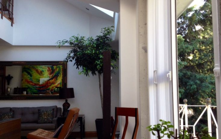 Foto de departamento en venta en, polanco i sección, miguel hidalgo, df, 1020643 no 07