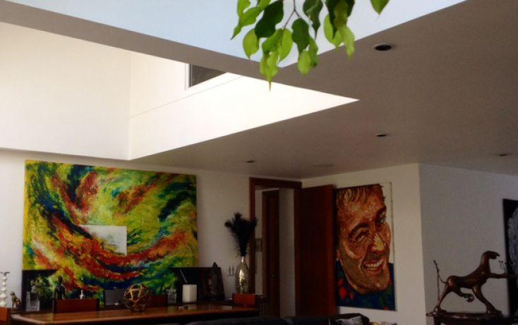 Foto de departamento en venta en, polanco i sección, miguel hidalgo, df, 1020643 no 08