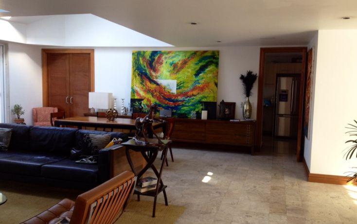 Foto de departamento en venta en, polanco i sección, miguel hidalgo, df, 1020643 no 11