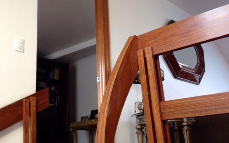 Foto de departamento en venta en, polanco i sección, miguel hidalgo, df, 1020643 no 12