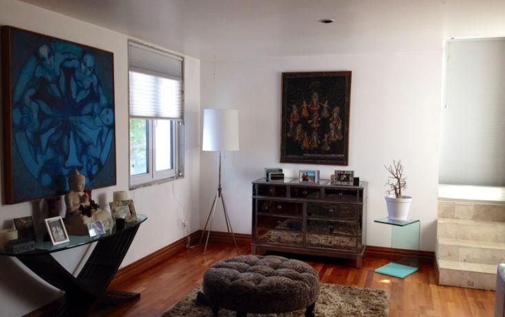Foto de departamento en venta en, polanco i sección, miguel hidalgo, df, 1020643 no 15