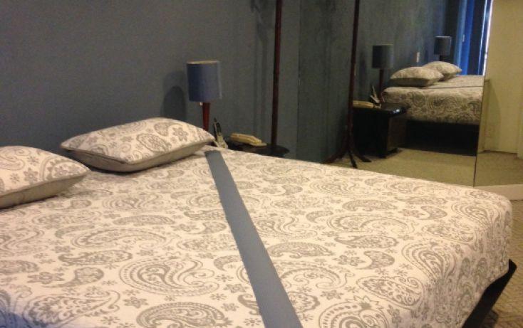 Foto de departamento en venta en, polanco i sección, miguel hidalgo, df, 1040369 no 05