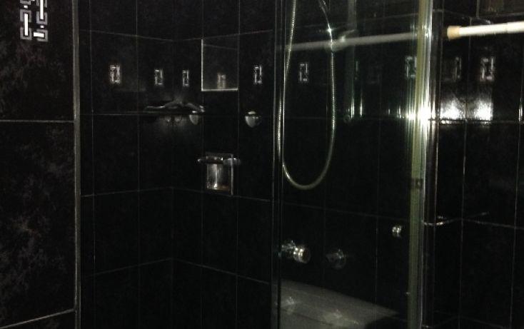 Foto de departamento en venta en, polanco i sección, miguel hidalgo, df, 1040369 no 06