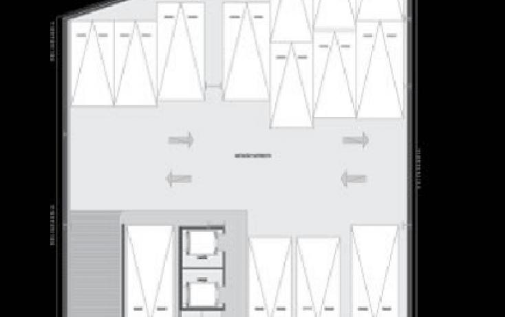 Foto de departamento en venta en, polanco i sección, miguel hidalgo, df, 1094761 no 05