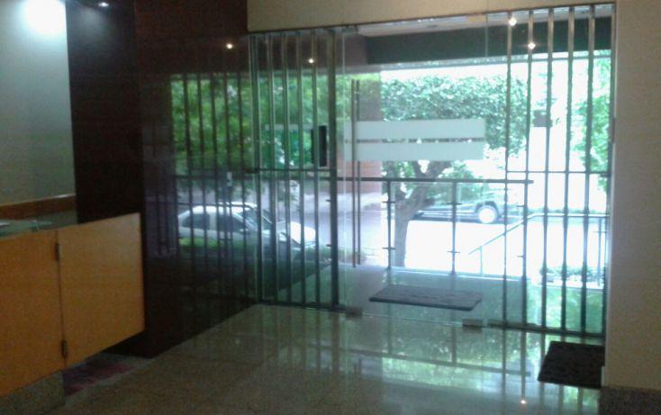 Foto de departamento en renta en, polanco i sección, miguel hidalgo, df, 1109131 no 01