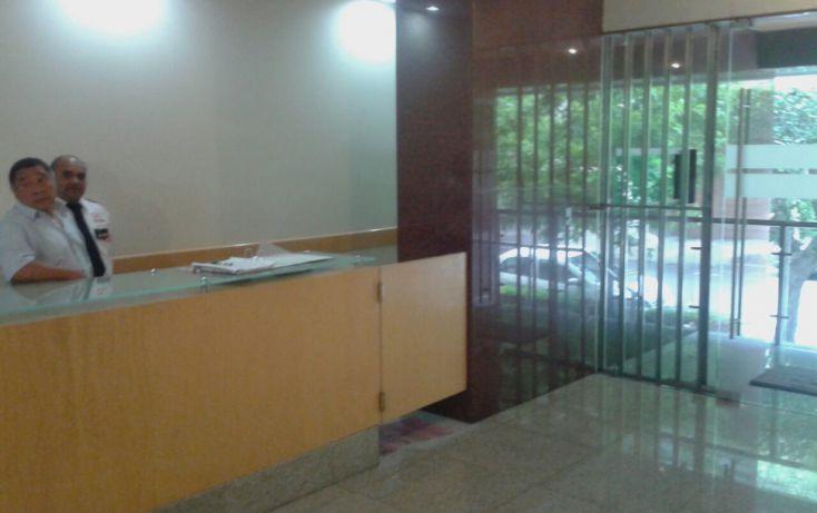 Foto de departamento en renta en, polanco i sección, miguel hidalgo, df, 1109131 no 09