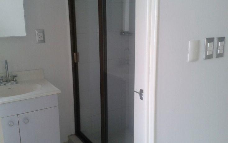 Foto de departamento en renta en, polanco i sección, miguel hidalgo, df, 1109131 no 11