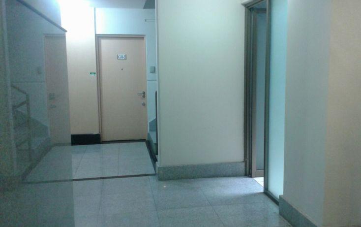 Foto de departamento en renta en, polanco i sección, miguel hidalgo, df, 1109131 no 14