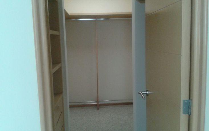 Foto de departamento en renta en, polanco i sección, miguel hidalgo, df, 1109131 no 15