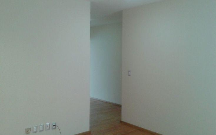 Foto de departamento en renta en, polanco i sección, miguel hidalgo, df, 1109131 no 22