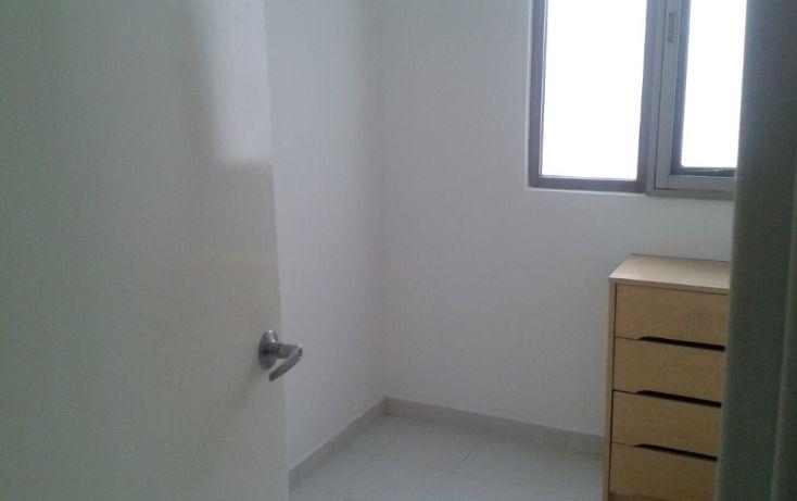 Foto de departamento en renta en, polanco i sección, miguel hidalgo, df, 1109131 no 27