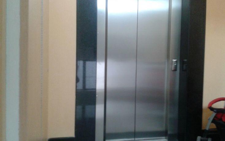 Foto de departamento en renta en, polanco i sección, miguel hidalgo, df, 1109131 no 29