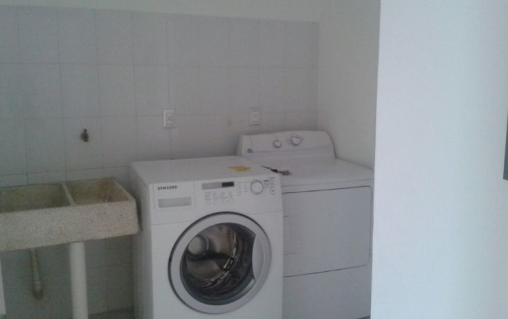 Foto de departamento en renta en, polanco i sección, miguel hidalgo, df, 1109131 no 31
