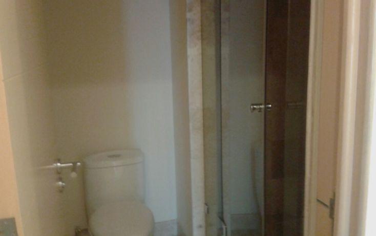 Foto de departamento en renta en, polanco i sección, miguel hidalgo, df, 1109131 no 36