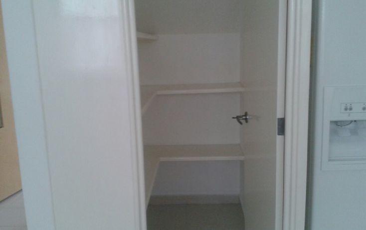Foto de departamento en renta en, polanco i sección, miguel hidalgo, df, 1109131 no 37