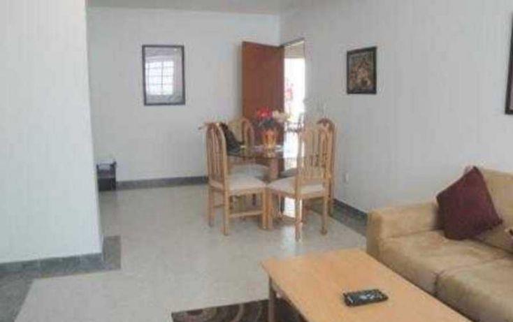 Foto de departamento en renta en, polanco i sección, miguel hidalgo, df, 1131433 no 02
