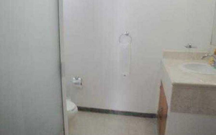 Foto de departamento en renta en, polanco i sección, miguel hidalgo, df, 1131433 no 04