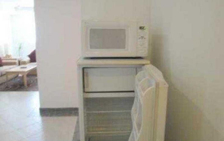 Foto de departamento en renta en, polanco i sección, miguel hidalgo, df, 1131433 no 05