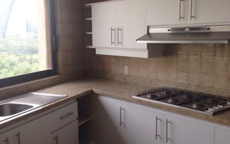Foto de departamento en renta en, polanco i sección, miguel hidalgo, df, 1137567 no 03