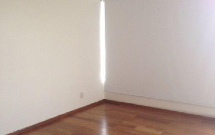 Foto de departamento en renta en, polanco i sección, miguel hidalgo, df, 1137567 no 07