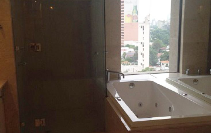 Foto de departamento en renta en, polanco i sección, miguel hidalgo, df, 1137567 no 10