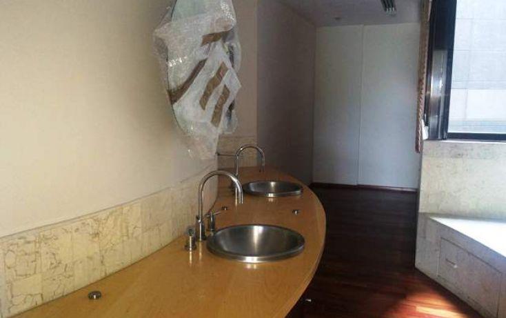 Foto de departamento en renta en, polanco i sección, miguel hidalgo, df, 1146895 no 05