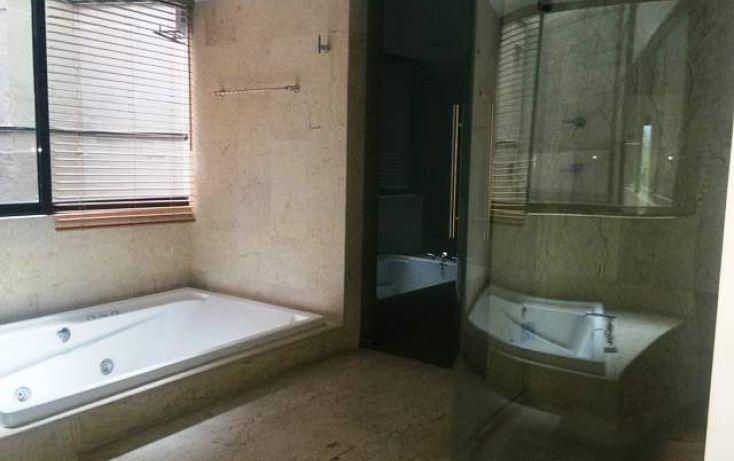 Foto de departamento en renta en, polanco i sección, miguel hidalgo, df, 1146895 no 06