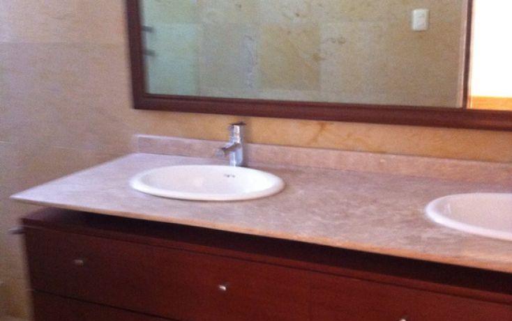 Foto de casa en renta en, polanco i sección, miguel hidalgo, df, 1171157 no 02