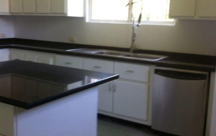 Foto de casa en renta en, polanco i sección, miguel hidalgo, df, 1171157 no 03