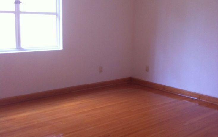 Foto de casa en renta en, polanco i sección, miguel hidalgo, df, 1171157 no 04
