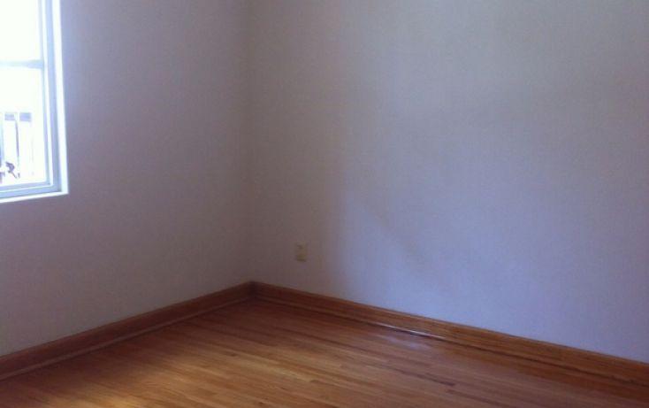 Foto de casa en renta en, polanco i sección, miguel hidalgo, df, 1171157 no 06