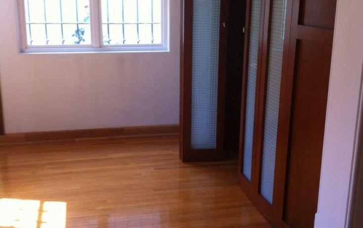 Foto de casa en renta en, polanco i sección, miguel hidalgo, df, 1171157 no 07