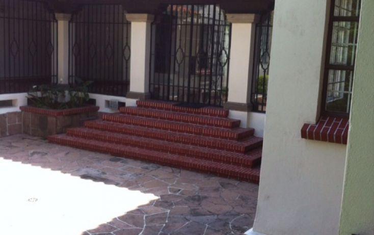 Foto de casa en renta en, polanco i sección, miguel hidalgo, df, 1171157 no 08