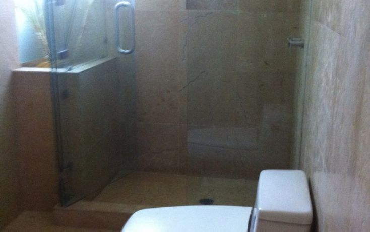 Foto de casa en renta en, polanco i sección, miguel hidalgo, df, 1171157 no 09