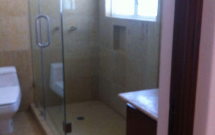 Foto de casa en renta en, polanco i sección, miguel hidalgo, df, 1171157 no 13