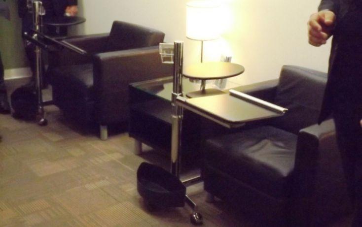 Foto de oficina en renta en, polanco i sección, miguel hidalgo, df, 1244329 no 02