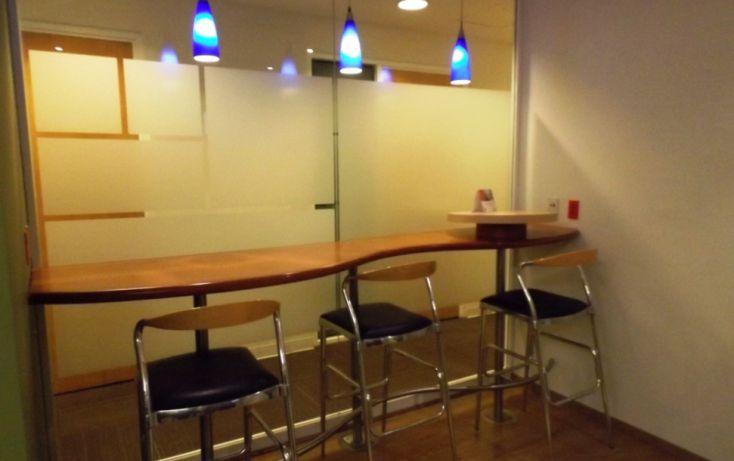 Foto de oficina en renta en, polanco i sección, miguel hidalgo, df, 1244329 no 04