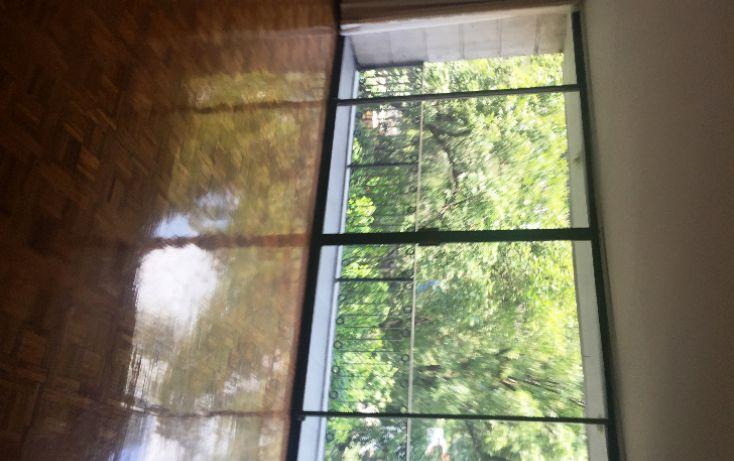 Foto de departamento en renta en, polanco i sección, miguel hidalgo, df, 1244791 no 01