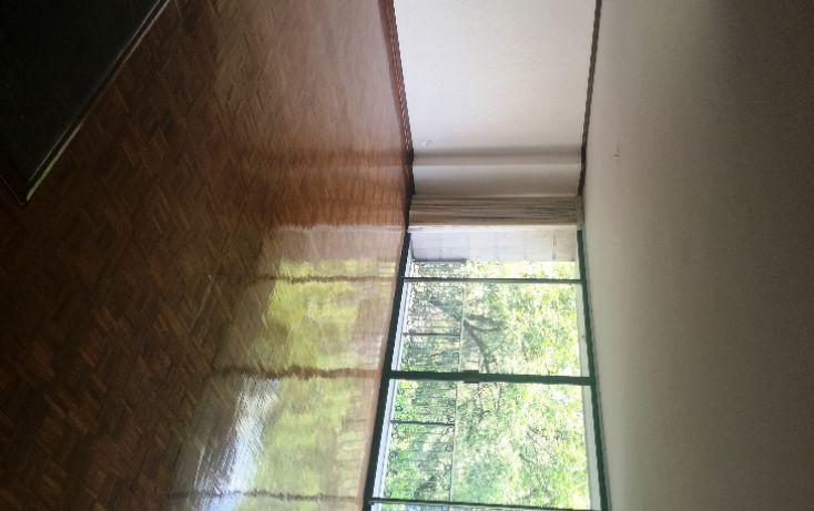 Foto de departamento en renta en, polanco i sección, miguel hidalgo, df, 1244791 no 02