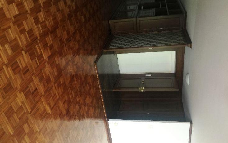 Foto de departamento en renta en, polanco i sección, miguel hidalgo, df, 1244791 no 05