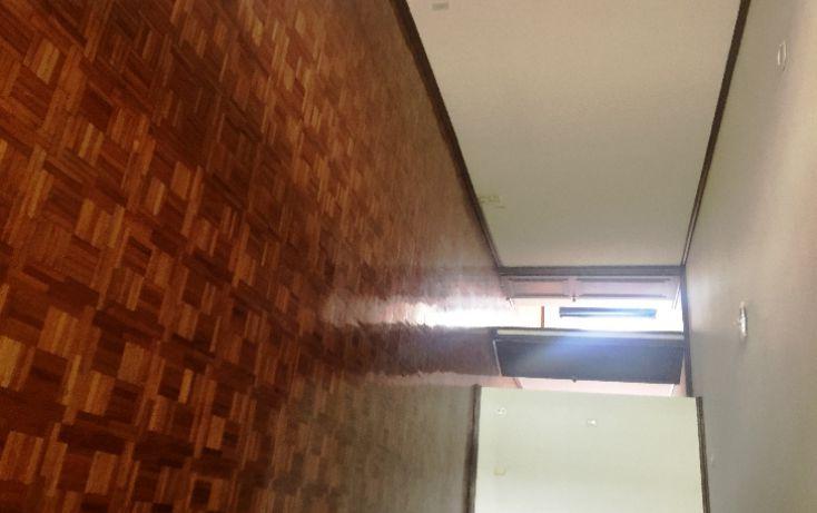 Foto de departamento en renta en, polanco i sección, miguel hidalgo, df, 1244791 no 06