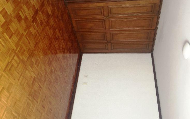 Foto de departamento en renta en, polanco i sección, miguel hidalgo, df, 1244791 no 08