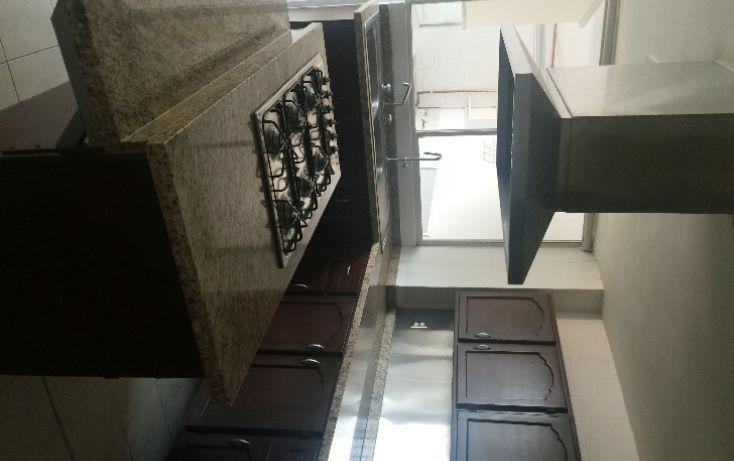 Foto de departamento en renta en, polanco i sección, miguel hidalgo, df, 1244791 no 10